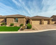 21977 E Aspen Valley Drive, Queen Creek image