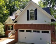 5808 Bayberry Lane, Raleigh image