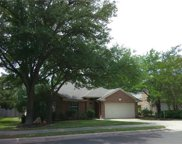 1233 Red Ranch Cir, Cedar Park image