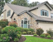 105 Stone Crest Cir, South Abington Twp image