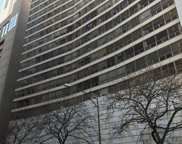 110 Delaware Place Unit 1001, Chicago image
