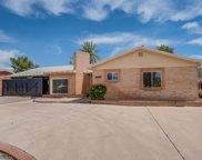 5238 E 5th, Tucson image