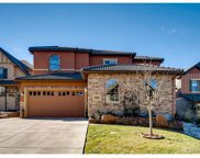 10653 Star Thistle Court, Highlands Ranch image