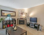 5765 Friars Rd Unit #163, Old Town image