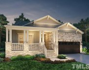 129 Blue Hydrangea Lane, Holly Springs image