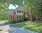 104 Horncastle Place, Goose Creek image