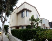 800 Venice Ct, Pacific Beach/Mission Beach image