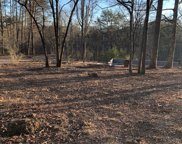 664 Honeysuckle Lane, Blairsville image