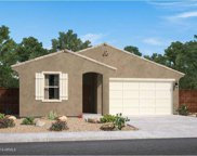 7221 E Mallard Court, San Tan Valley image