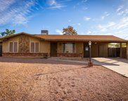 501 N 94th Way, Mesa image