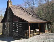 4093 Hickory Hollow Way, Sevierville image