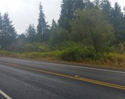 8901 Key Peninsula Hwy N, Gig Harbor image