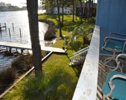 6909 N LAGOON Drive Unit B4, Panama City Beach image
