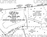 Lot 21-1 Second Crown Pt Rd, Strafford image