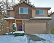 18322 34th Ave SE, Bothell image