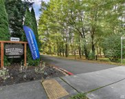 2930 228th St SE, Bothell image
