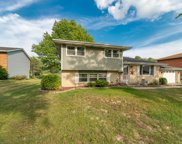 4062 Kingsway Drive, Crown Point image
