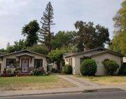 114  Sutter Avenue, Roseville image