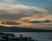 125 Surf Way 441, Monterey image