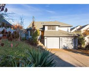 5882 NW 178TH  AVE, Portland image