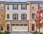 1405 Pointe View Drive, Adams Twp image