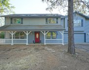 120  Meadowlark Court, Placerville image