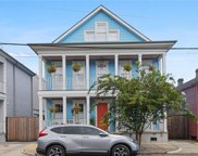 2421 Dauphine St  Street Unit A, New Orleans image