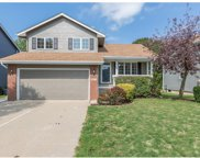 4843 Meadow Valley Drive, West Des Moines image