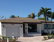 1565 Normandy Dr, Miami Beach image