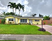 1757 NW 36th Ct, Oakland Park image
