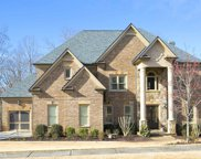 2284 Northern Oak, Braselton image