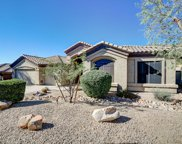 12776 N 114th Way, Scottsdale image