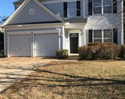 5 Grayhawk Way, Simpsonville image