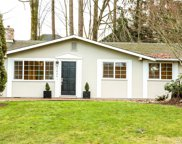 3624 SE 199th St, Bothell image