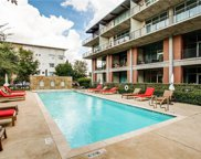 3030 Bryan Street Unit 311, Dallas image