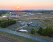 6670 State Highway 66, Royse City image