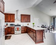 12642 Campo Rd, Spring Valley image