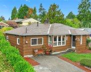 10025 35th Avenue SW, Seattle image