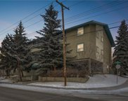 1606 34 Avenue Southwest Unit 4, Calgary image