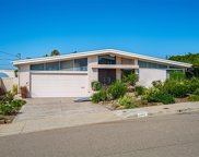 2402 Alto Cerro Circle, Pacific Beach/Mission Beach image