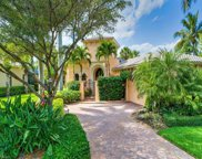 18162 Lagos Way, Naples image