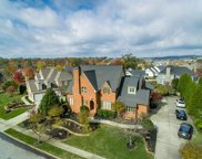 12687 Amberset Drive, Knoxville image