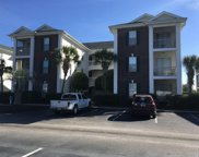 480 River Oaks Drive Unit 63-M, Myrtle Beach image