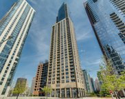 420 East Waterside Drive Unit 1208, Chicago image