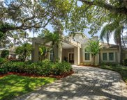 9075 Point Cypress Drive, Orlando image