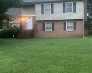 2711  Johnny Reb Lane, Charlotte image