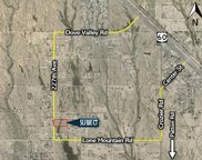 31611 N 227 Avenue Unit #-, Wittmann image