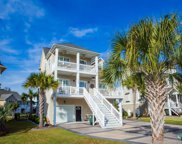 1625 EASTOVER LANE, North Myrtle Beach image