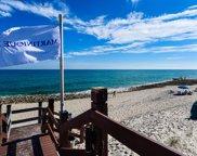4100 N Ocean Drive Unit #201, Singer Island image