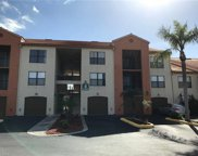 13505 Eagle Ridge DR Unit 416, Fort Myers image